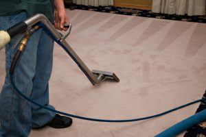 Carpet Cleaning Service In London Ep Cleaners